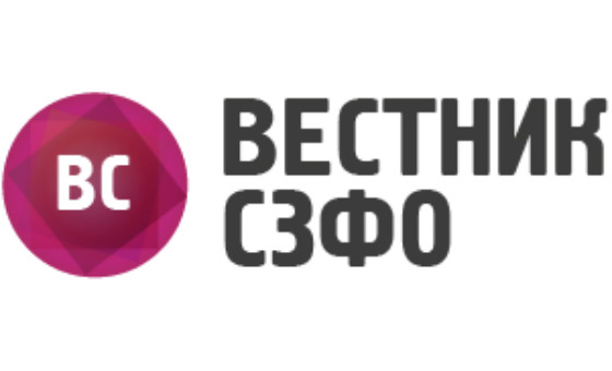 Добавить пресс-релиз на сайт Sz-fo.ru