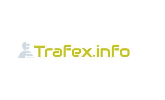 Добавить пресс-релиз на сайт Blog.Trafex.Info