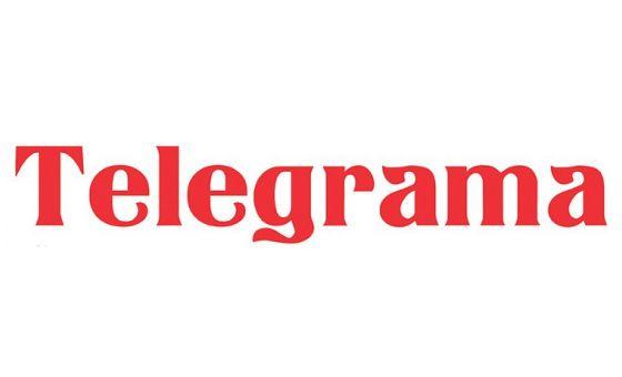 Telegrama.Ro