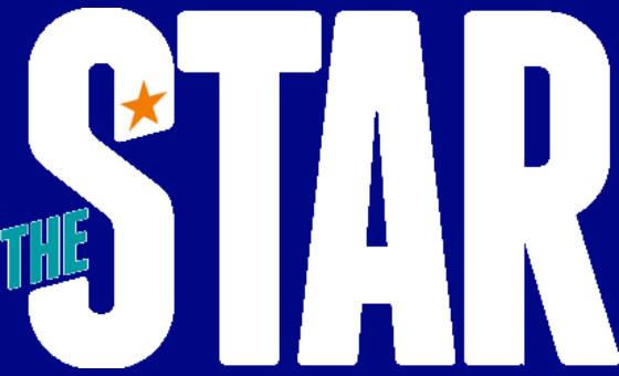 Добавить пресс-релиз на сайт The Star, Kenya