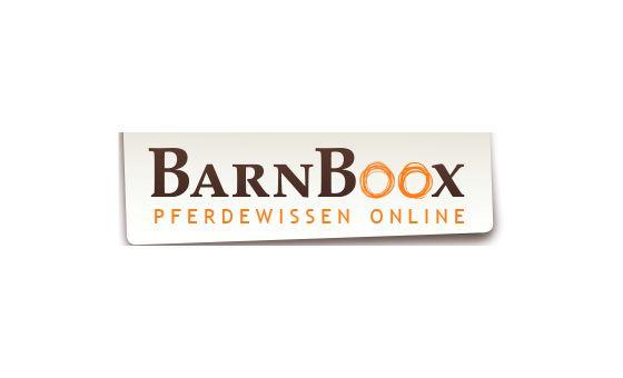 Добавить пресс-релиз на сайт Barnboox.De
