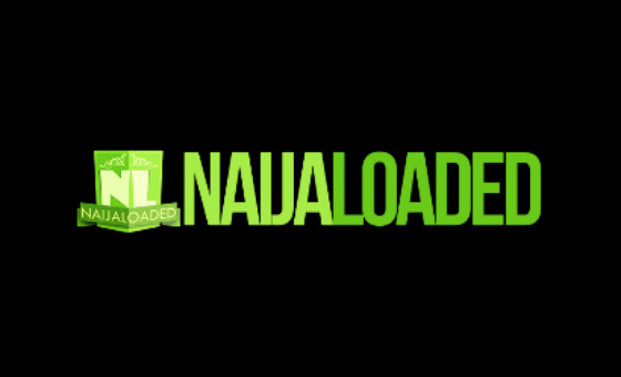 How to submit a press release to Naijaloaded
