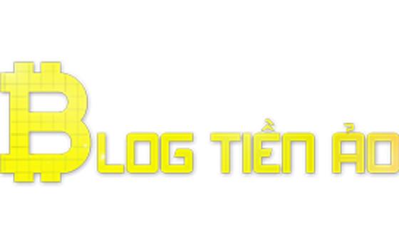 Добавить пресс-релиз на сайт BlogTienAo.com