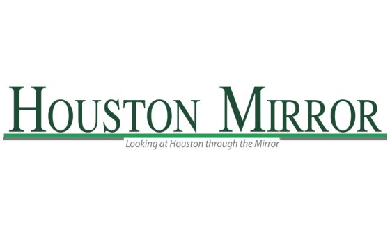 How to submit a press release to Houston Mirror