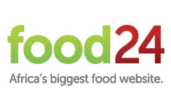 How to submit a press release to Food24