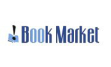 How to submit a press release to BookMarket