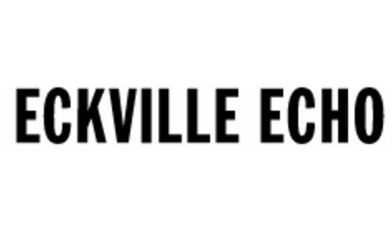 Eckville Echo