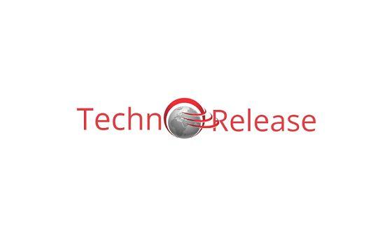 Technorelease.Com