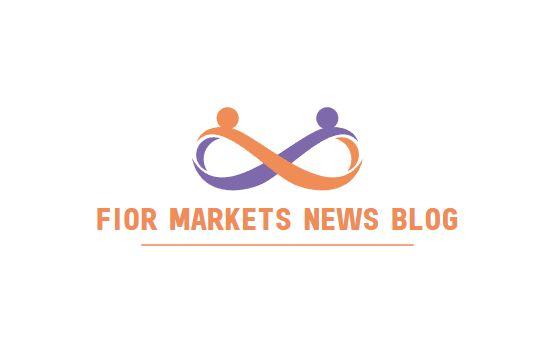 Добавить пресс-релиз на сайт Fiormarkets.us