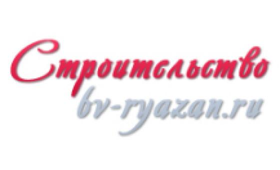 Добавить пресс-релиз на сайт Bv-ryazan.ru
