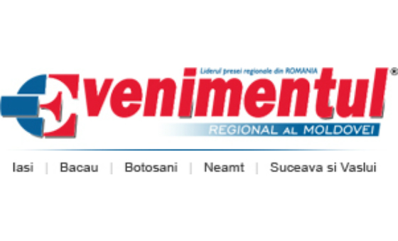 Добавить пресс-релиз на сайт Ziarulevenimentul.ro