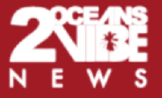 Добавить пресс-релиз на сайт 2oceansvibe.com