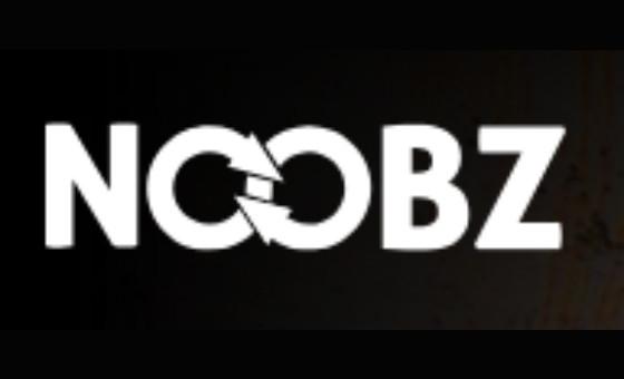 Добавить пресс-релиз на сайт Noobz.ro