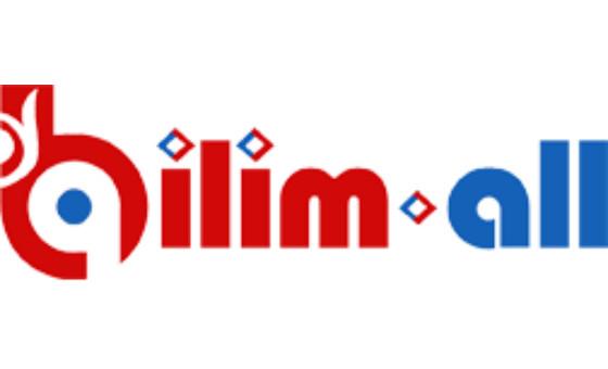 Добавить пресс-релиз на сайт Bilim-all.kz