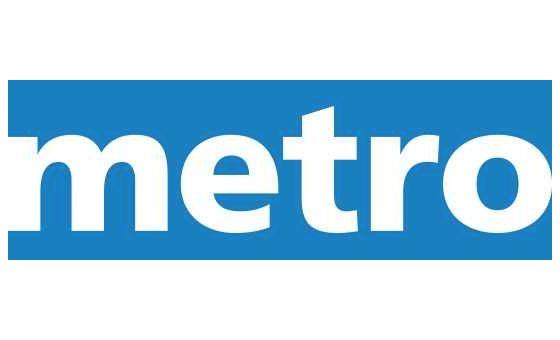 Nl.Metrotime.Be