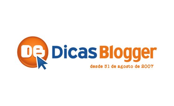 How to submit a press release to Dicasblogger.com.br