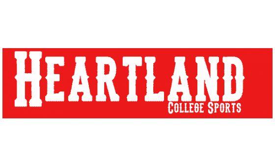 Heartlandcollegesports.Com