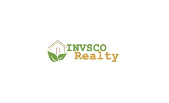 Invscorealty.com
