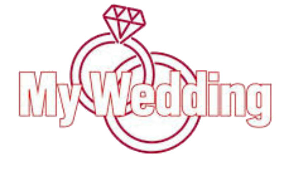 Добавить пресс-релиз на сайт My Wedding