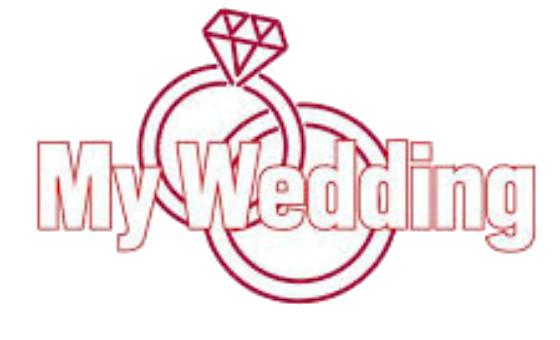 Добавить пресс-релиз на сайт My Wedding