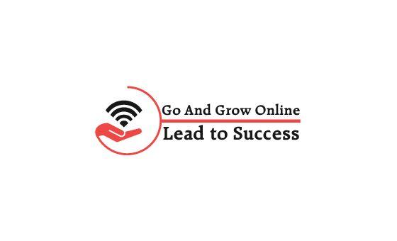 Goandgrowonline.com