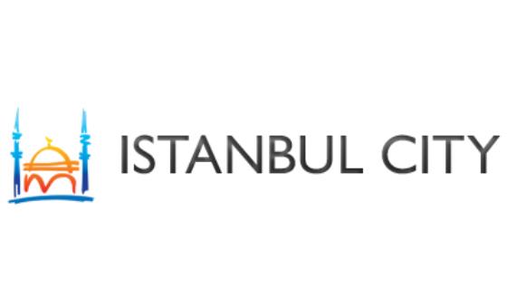 Добавить пресс-релиз на сайт Istanbul-city.fr