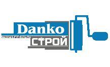 Добавить пресс-релиз на сайт Stroy-danko.ru