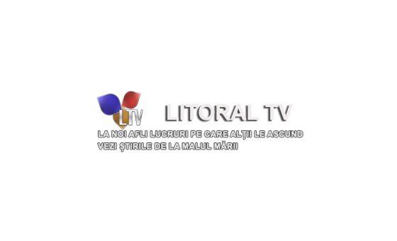 Добавить пресс-релиз на сайт Stiri.litoraltv.ro