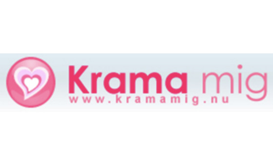 How to submit a press release to Krama Mig