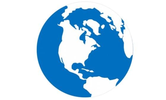 Добавить пресс-релиз на сайт Globalsib.com
