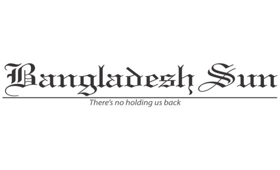 How to submit a press release to Bangladesh Sun