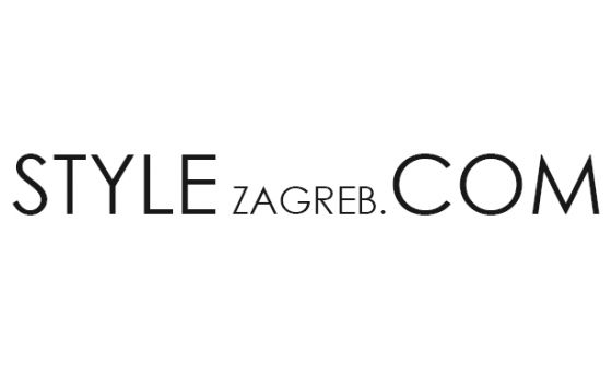 How to submit a press release to Stylezagreb.Com
