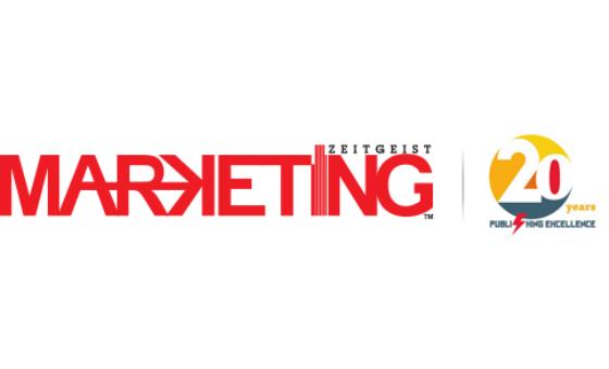 How to submit a press release to Marketingmagazine.com.my