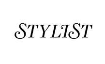 Добавить пресс-релиз на сайт Stylist.fr