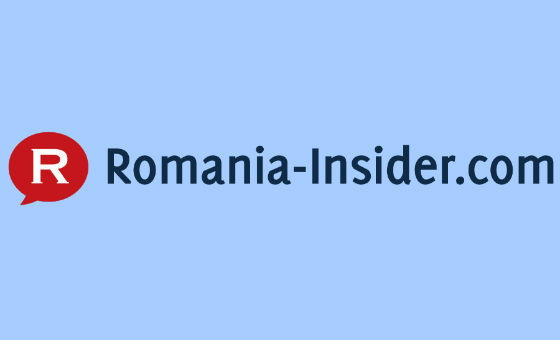 How to submit a press release to Romania-insider.com