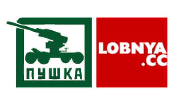 Lobnya.cc