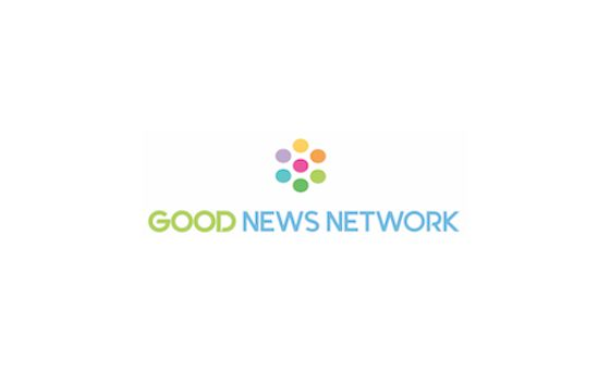How to submit a press release to Goodnewsnetwork.Org