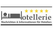 How to submit a press release to Hotellerie-Nachrichten.De