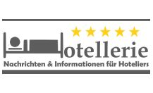 Добавить пресс-релиз на сайт Hotellerie-Nachrichten.De