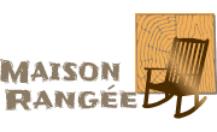 Добавить пресс-релиз на сайт Maison Rangee