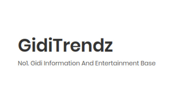 How to submit a press release to Giditrendz.com