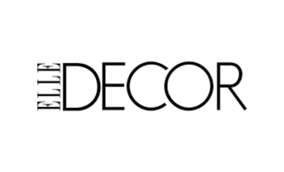 How to submit a press release to ELLE Decor