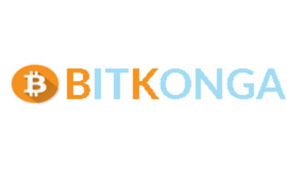 Добавить пресс-релиз на сайт BitKonga