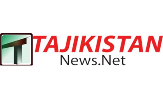 How to submit a press release to Tajikistan News.Net