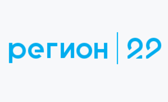 How to submit a press release to Region29.ru