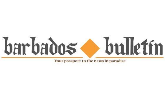 Добавить пресс-релиз на сайт Barbados Bulletin
