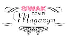 Добавить пресс-релиз на сайт Siwak.Com.Pl