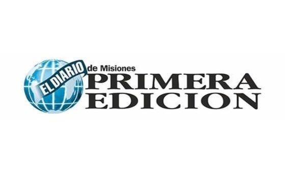 Primeraedicion.com.ar