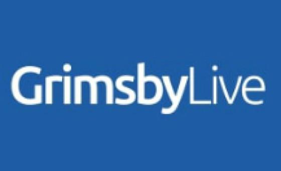 Добавить пресс-релиз на сайт Grimsby Live
