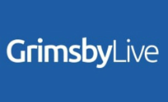 How to submit a press release to Grimsby Live